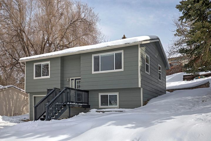 6108 Mainview Drive, Missoula, MT 59803