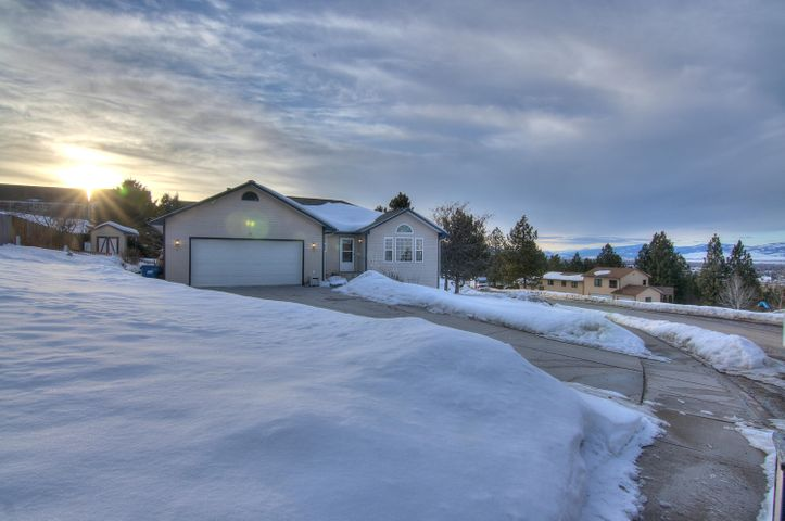 109 Alliance Way, Missoula, MT 59803