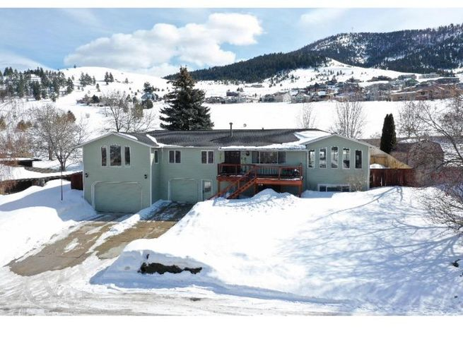 311 Ben Hogan Drive, Missoula, MT 59803