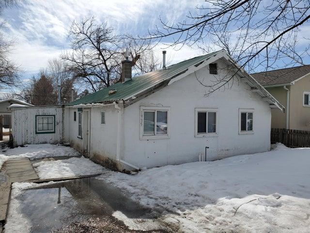1935 Maple Street, Missoula, MT 59808