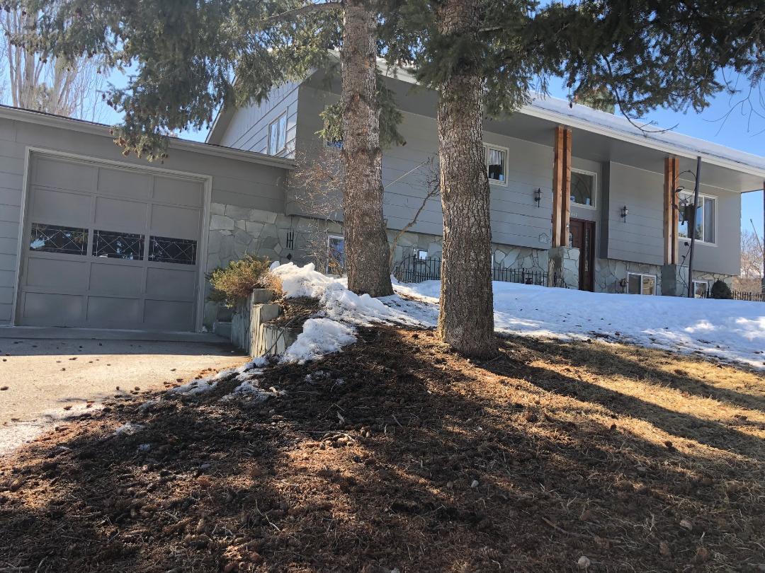 3117 Eldora Lane, Missoula, MT 59803