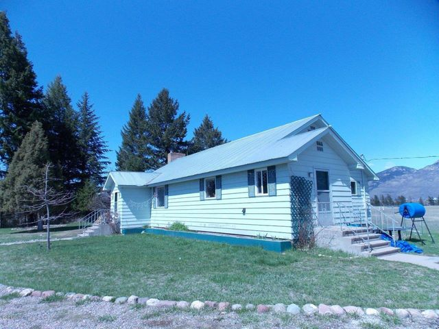 7240 Highway 2 East, Columbia Falls, MT 59912