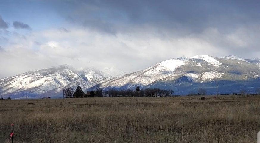 673 Stone Creek Loop, Corvallis, MT 59828