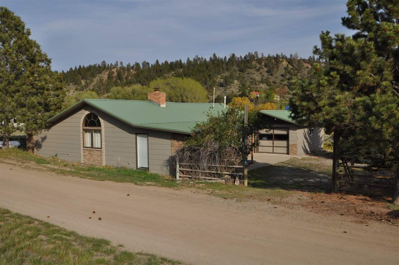 3794 East Shore Drive, Canyon Ferry Lake, Helena, MT 59602