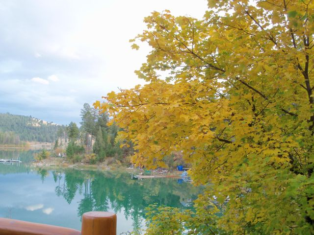 522 North Foys Lake Drive, Kalispell, MT 59901