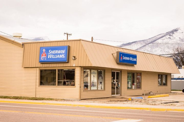 101 Pine Street, Hamilton, MT 59840