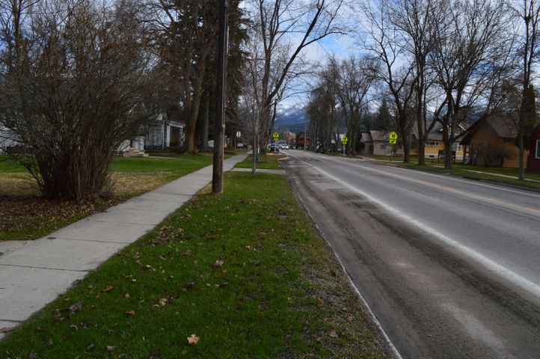 530 Spokane Ave (4)