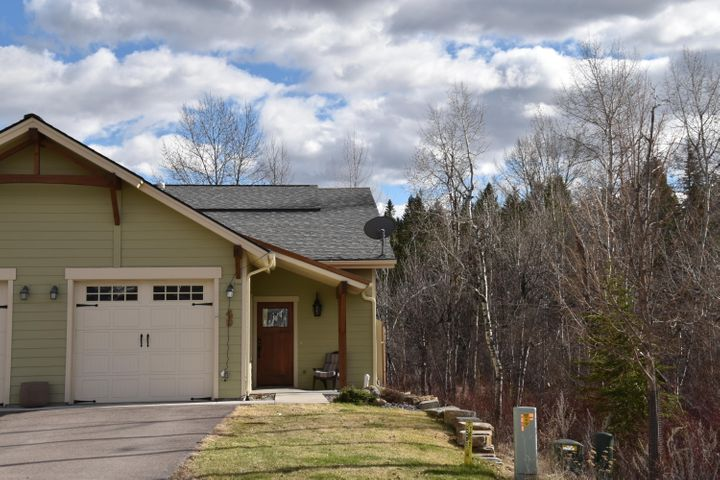 49 Great Northern Drive, Whitefish, MT 59937
