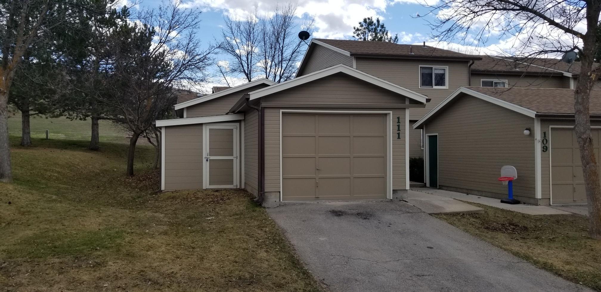 111 Willow Ridge Court, Missoula, MT 59803