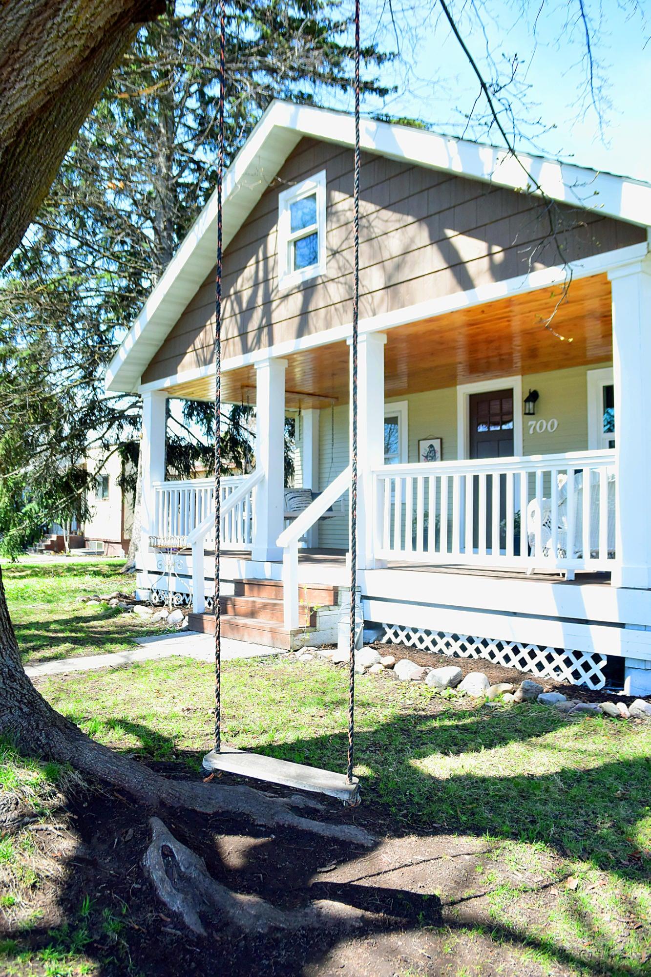 700 Strand Avenue, Missoula, MT 59801