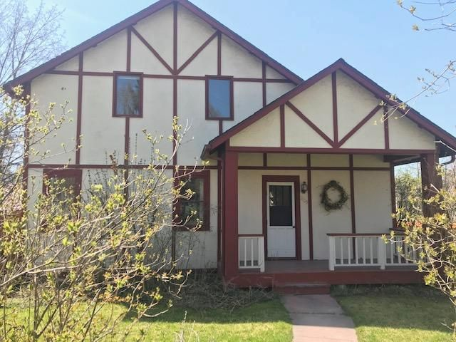 2125 River Road, Missoula, MT 59801