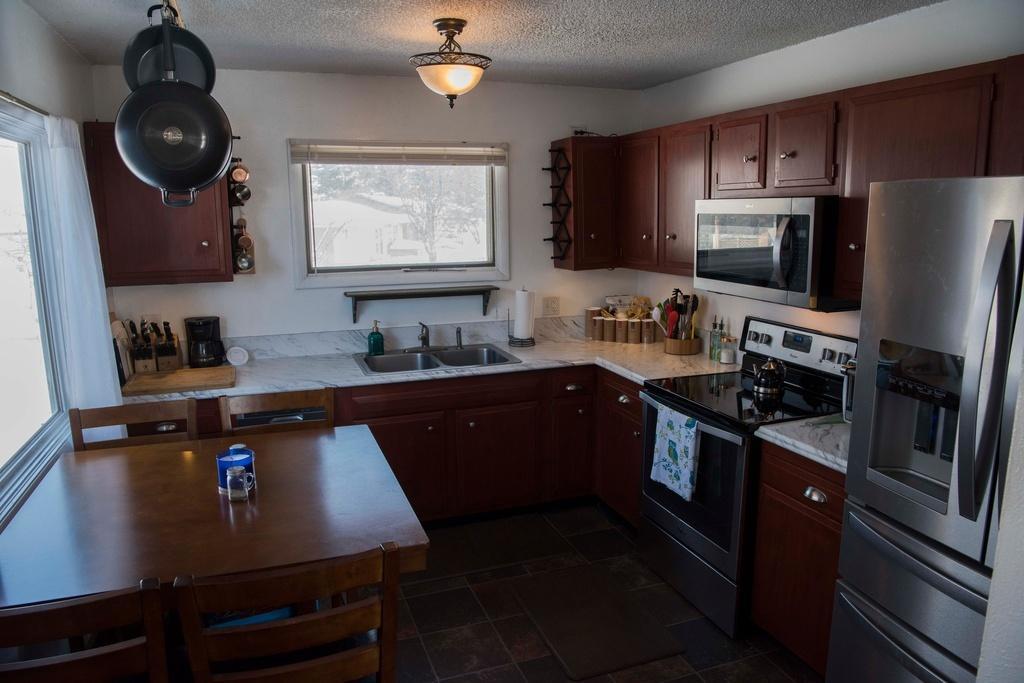 4412 23rd Street, Missoula, MT 59803