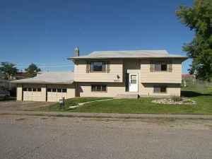 8520 Pheasant Drive, Missoula, MT 59808