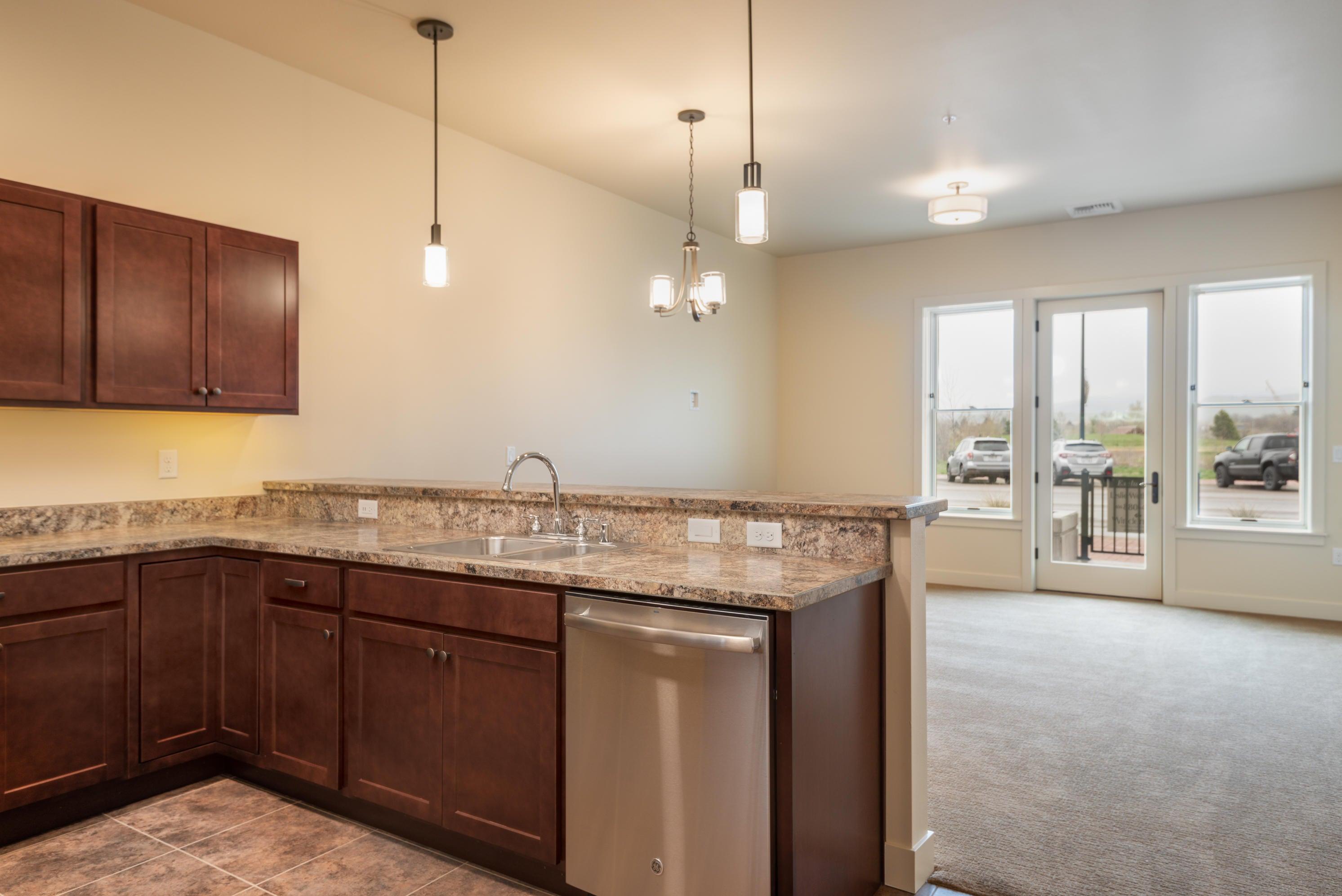 835 Wyoming Street, Suite 104, Missoula, MT 59801