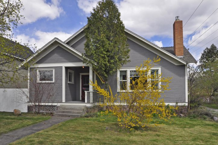 540 East Pine Street, Missoula, MT 59802