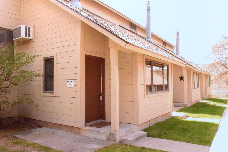 3811 Stephens Ave S #6, Missoula, MT 59801
