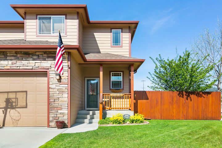 5650 Ashton Loop, Lolo, MT 59847