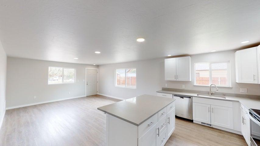 2204 Fairview Avenue, Missoula, MT 59801