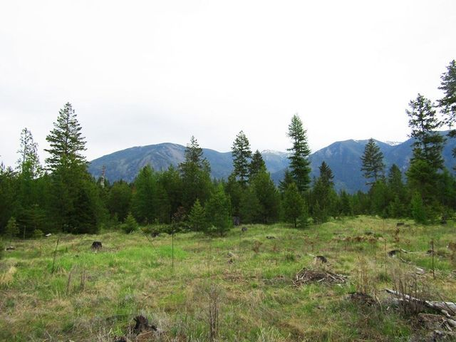 Lot 6 Shelterwood Trail, Troy, MT 59935