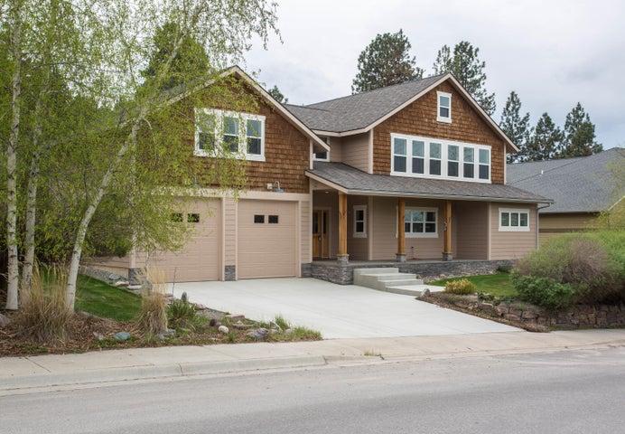 1307 Woodbine Place, Missoula, MT 59803