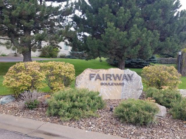 177 & 178 Fairway Boulevard, Kalispell, MT 59901