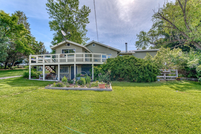 2865 Moondance Trail, Stevensville, MT 59870