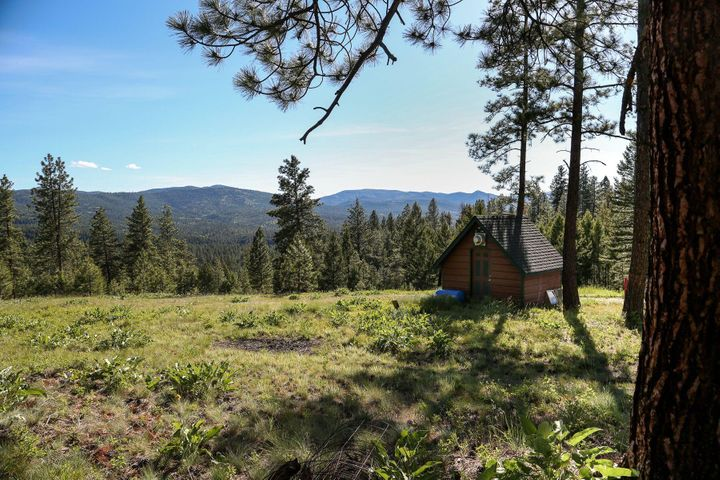 34557 Top-Of-Deep Road, Potomac, MT 59823