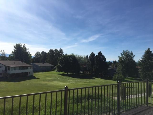 223 Northland Drive, Kalispell, MT 59901