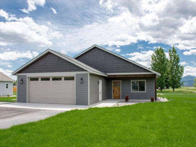 15141 Evelyn Lane, Missoula, MT 59808