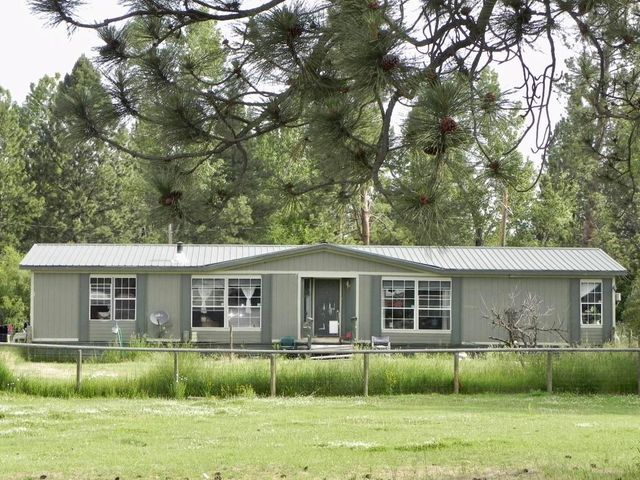 225 Genesee Drive, Stevensville, MT 59870