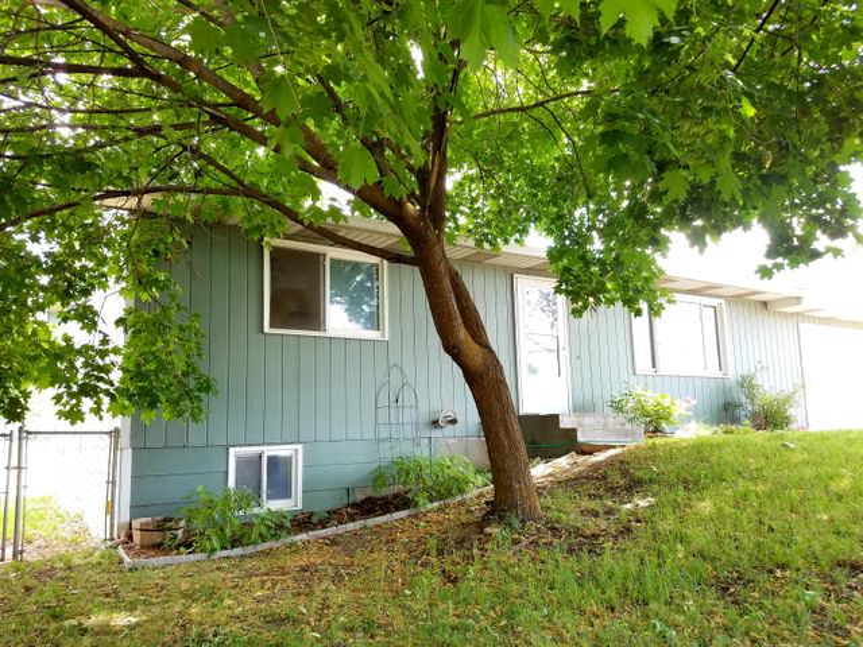 302 North Curtis Street, Missoula, MT 59801