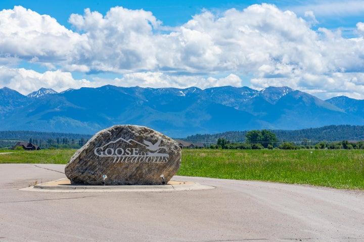 94 Goose Lane, Kalispell, MT 59901 - montanawest com