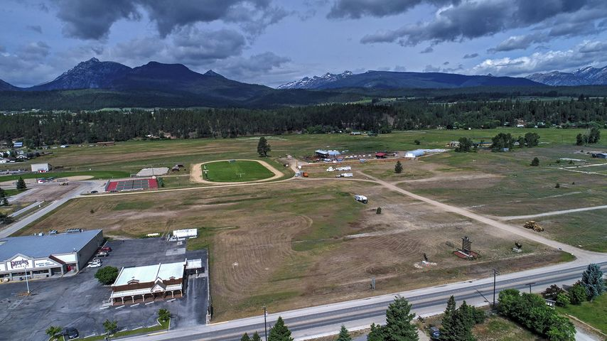Nhn Highway 93 South, Darby, MT 59829