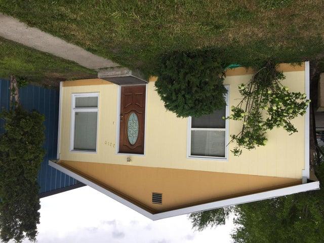 2210 South Avenue West, Missoula, MT 59801