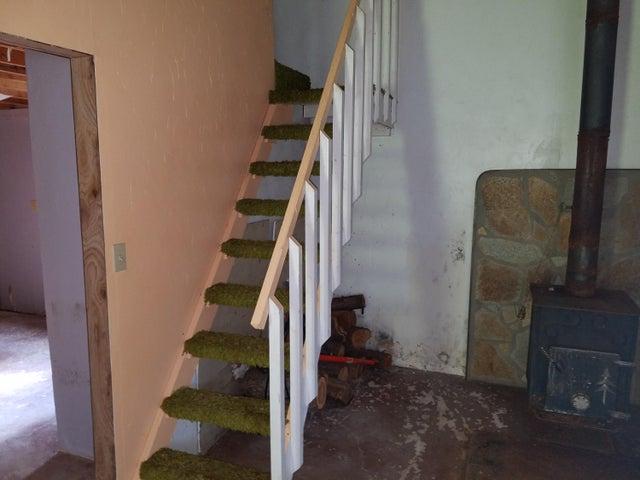 72510 Arlee Pines Drive, Arlee, MT 59821