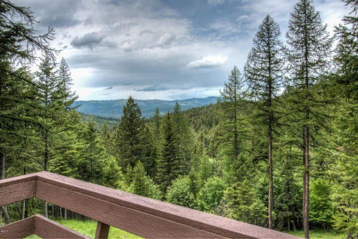 117 Frontier Trail, Kalispell, MT 59901