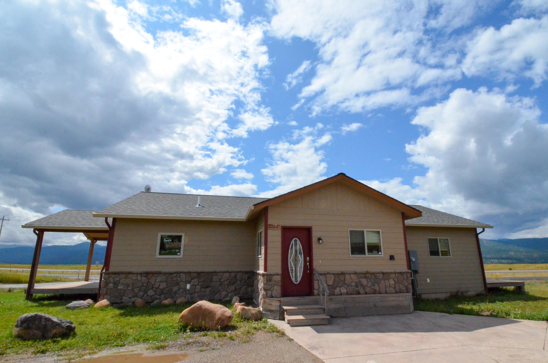 12881 Wilson Lane, Missoula, MT 59808