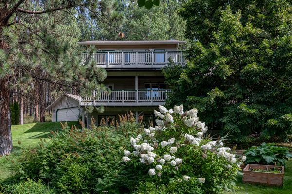423 Chestnut Drive, Kalispell, MT 59901