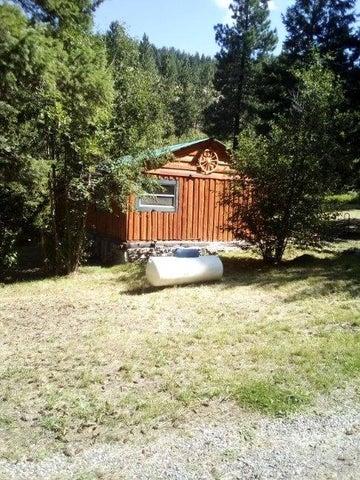33 Sarah Drive, Paradise, MT 59856