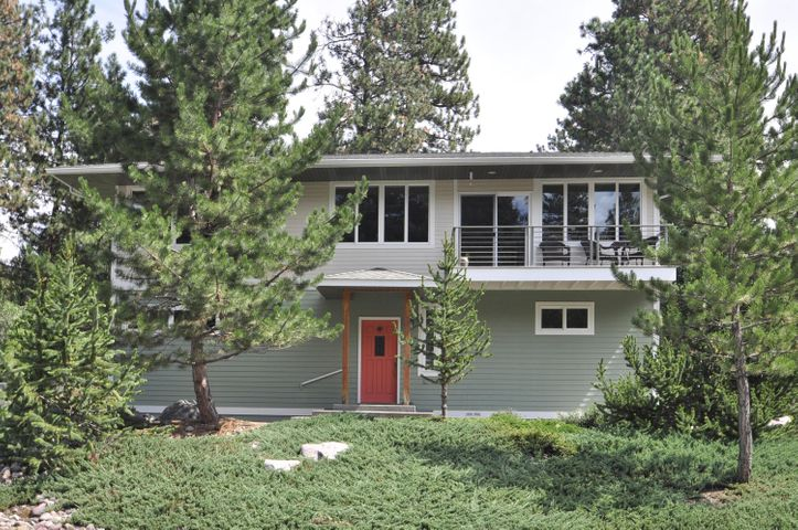 4010 Fox Farm Road, Missoula, MT 59802