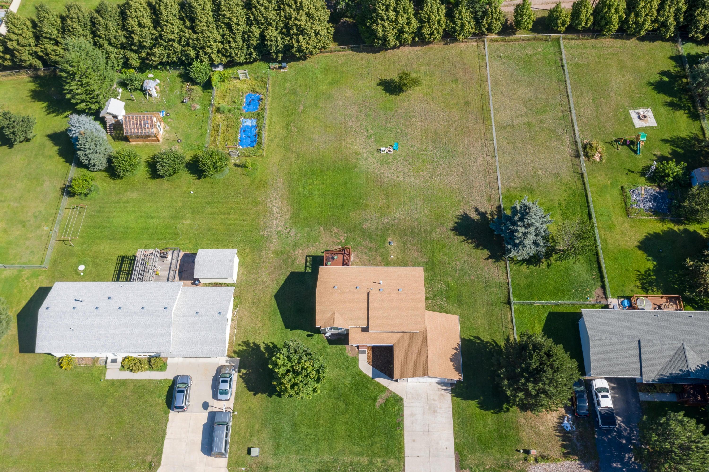 4730 Lerch Lane, Missoula, MT 59802