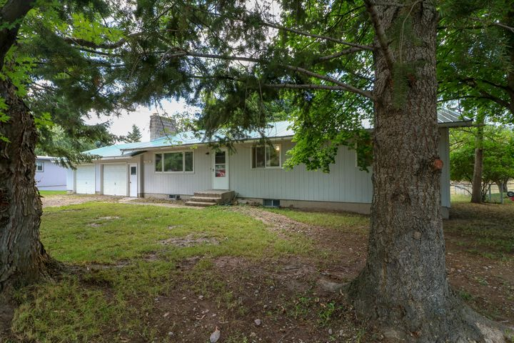 2208 Briggs Street, Missoula, MT 59803