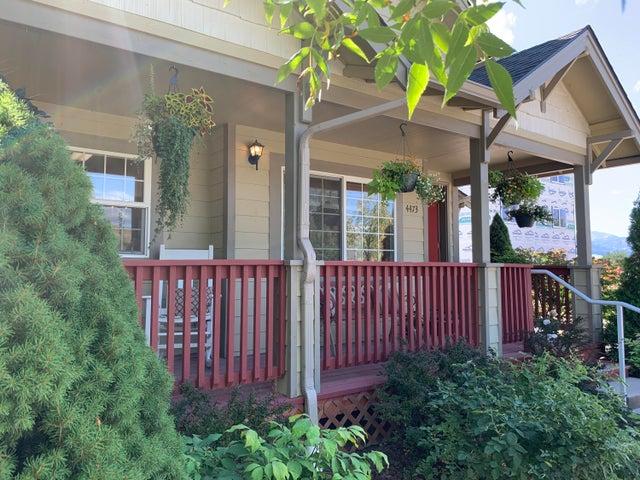 4473 Addington Drive, Missoula, MT 59808