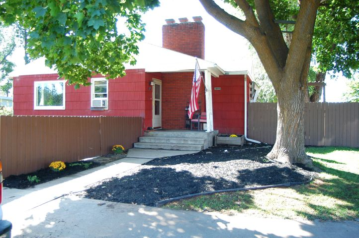 1665 West Sussex Avenue, Missoula, MT 59801