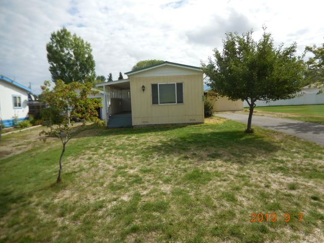 2444 Chief Victor Camp Road, Victor, MT 59875