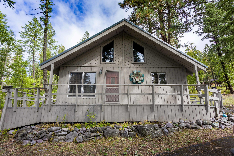 995 Bear Creek Road, Bigfork, MT 59911