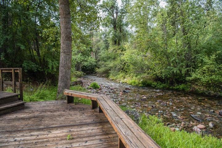 4155 Fox Farm Road, Missoula, MT 59802