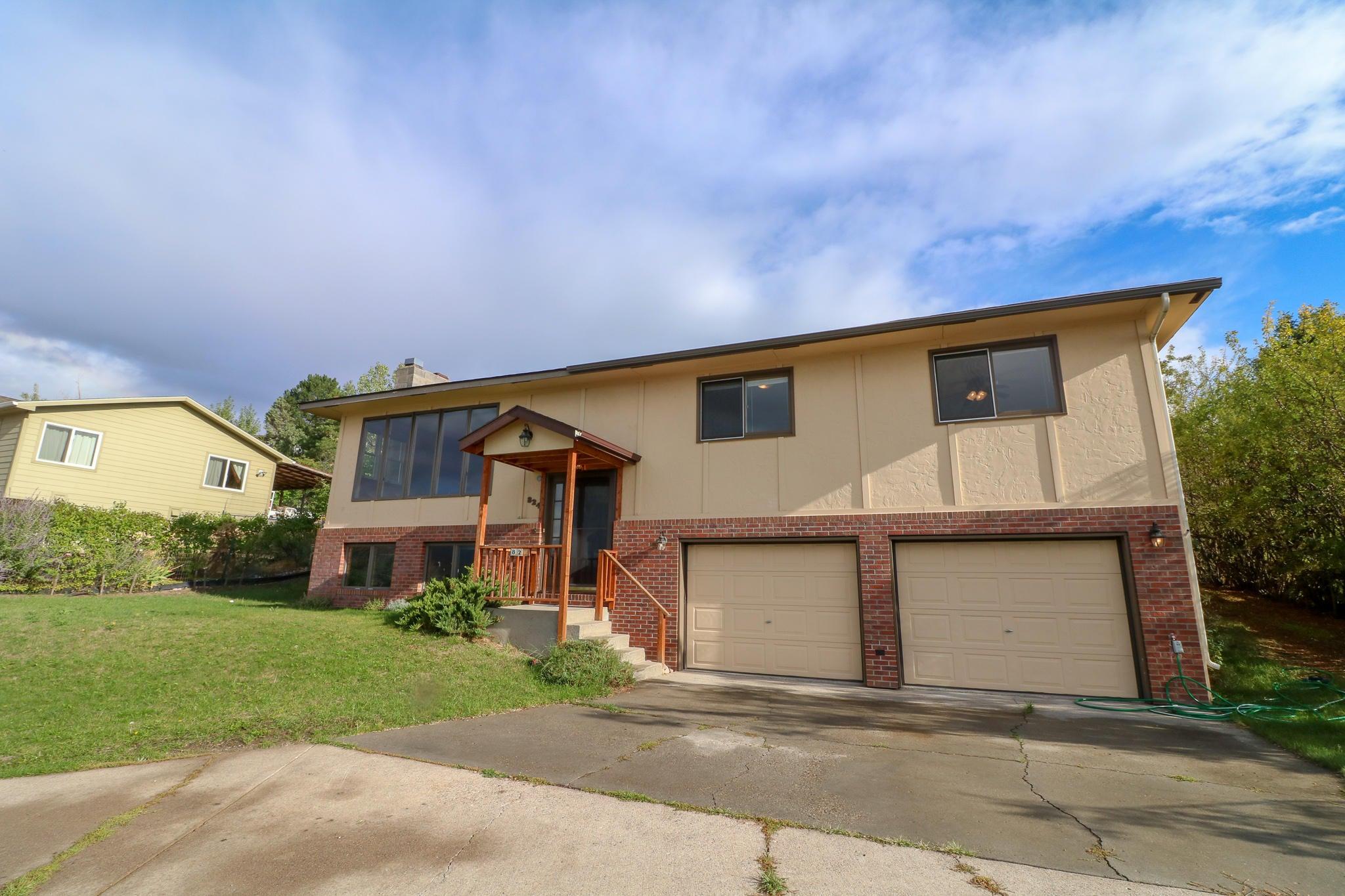 824 Normans Lane, Missoula, MT 59803