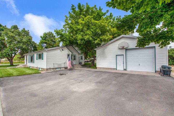 1321 Idaho Street, Missoula, MT 59801