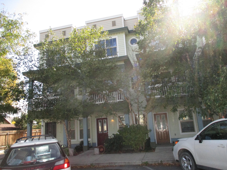 1401 Cedar Street, Unit 17, Missoula, MT 59802